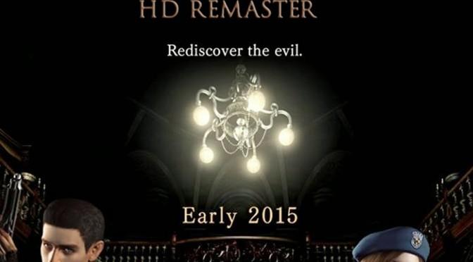 Remakes, remasters y timos