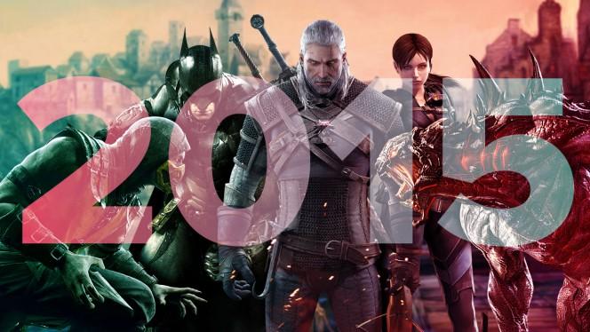 Best-Games-2015-664x374