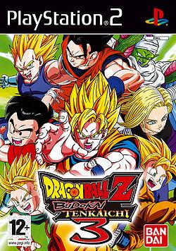 150527-DragonBall_Z_-_Budokai_Tenkaichi_3_(USA)_(En,Ja)-1