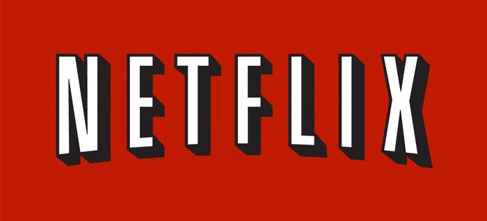 Netflix Logo_0
