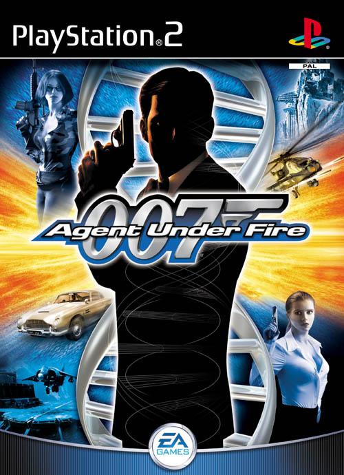 007-Agent-Under-Fire-1