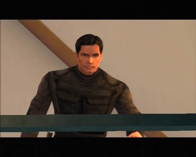 Agent_Under_Fire_(PS2)_09