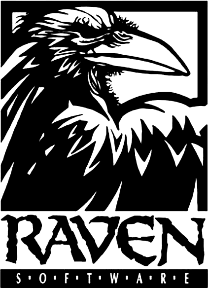 raven_software_logo
