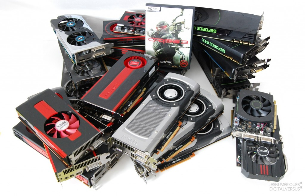crysis_3_graphics_cards_review