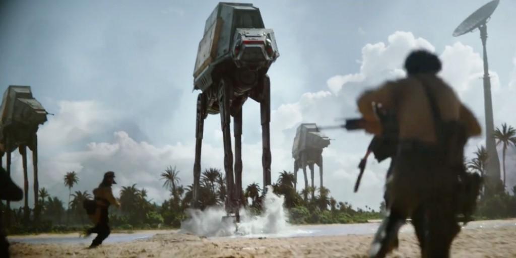 07-082123-rogue_one_a_star_wars_story_teaser
