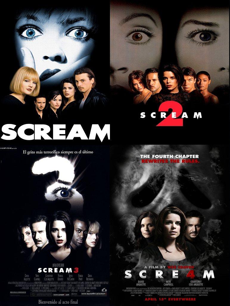 scream-saga-poster
