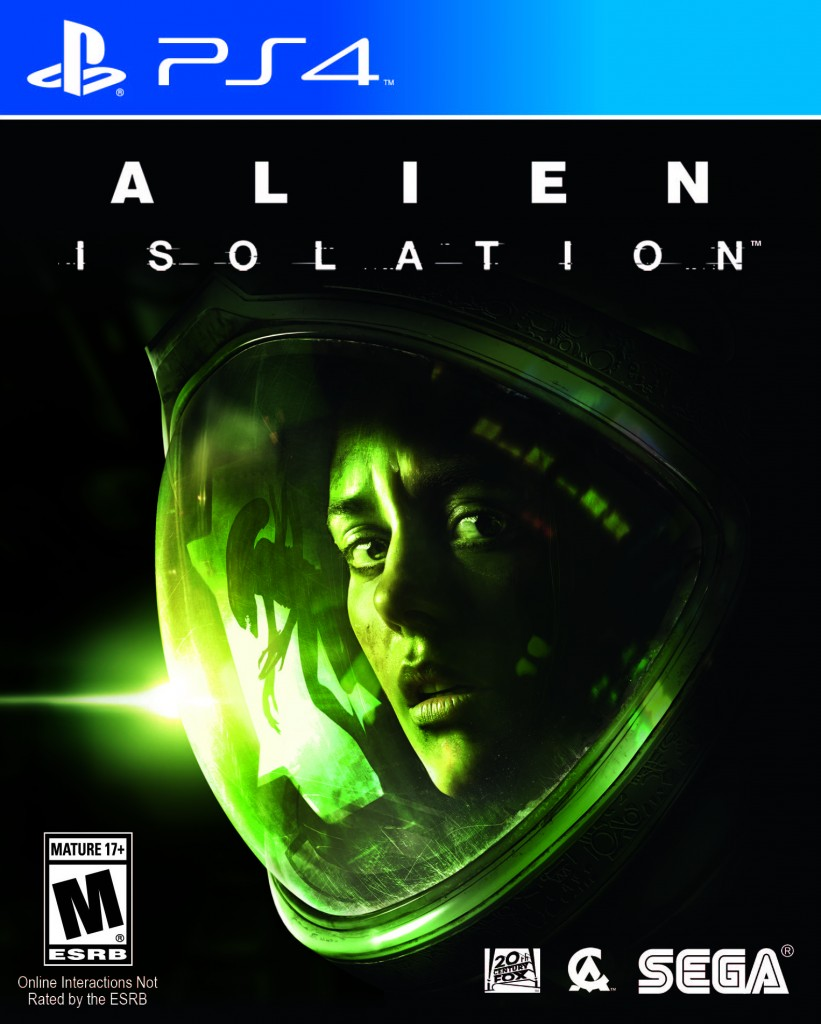 alien-isolation-ps4-pack-front1409324310jpg-800723-821x1024