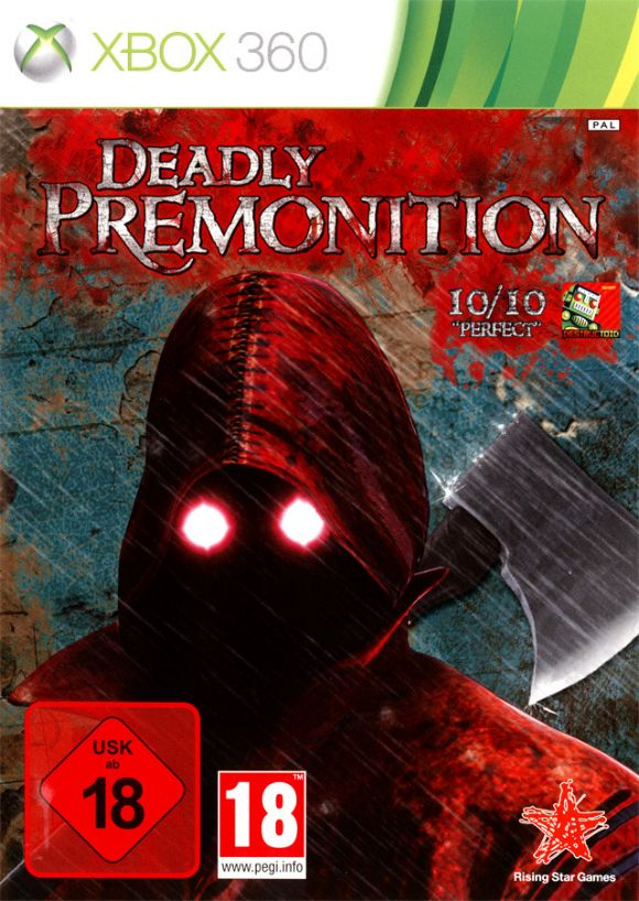 deadly_premonition-1715224