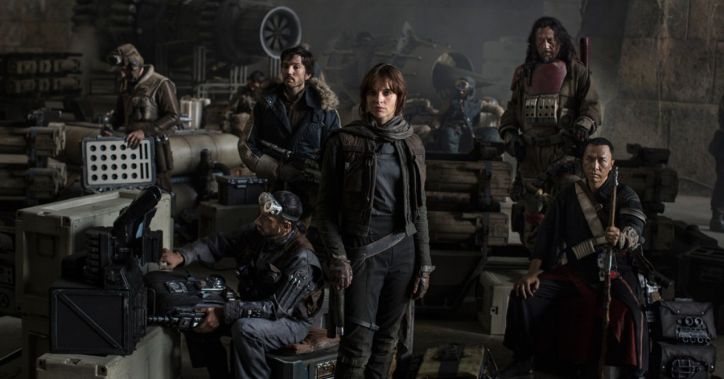 star-wars-rogue-one-cast-1200x630