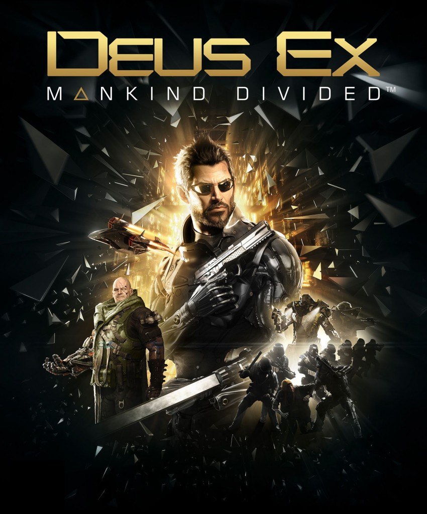 Mankind_Divided_cover
