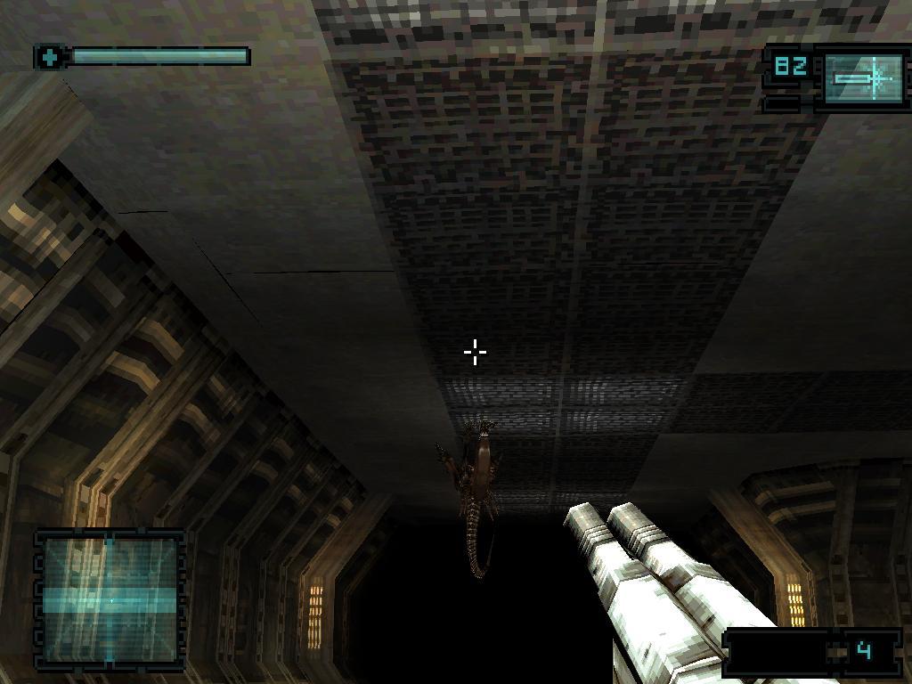 36492-Alien_Resurrection_[U]-3