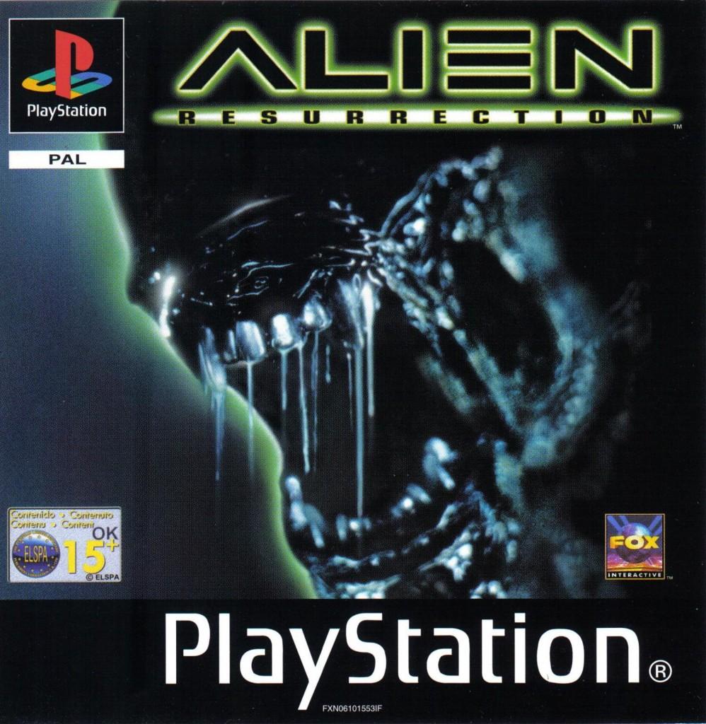 alien_resurrection_ps