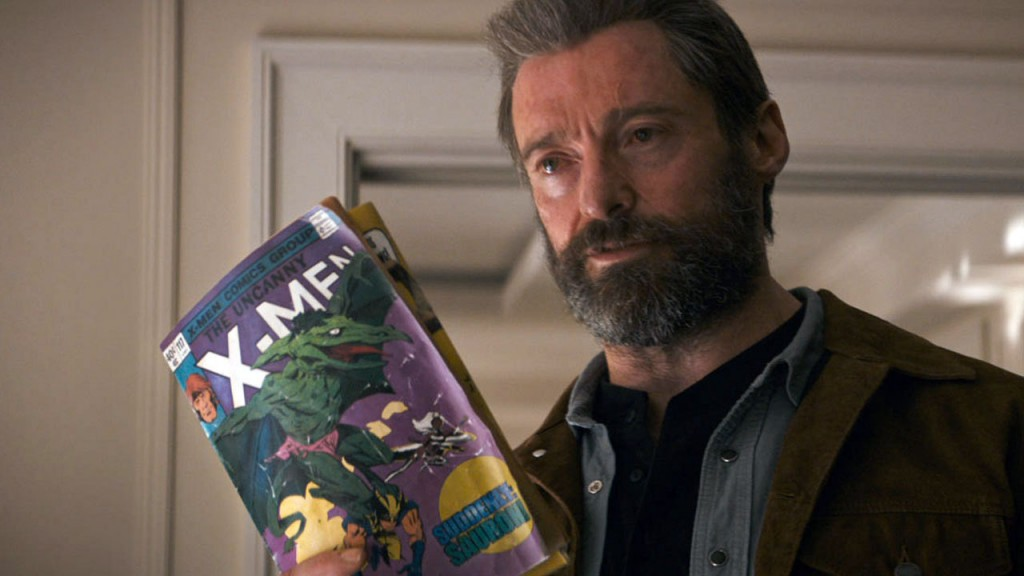 logan-marvel-comics-probably-doesnt-exist-in-the-x-men-movie_83wc