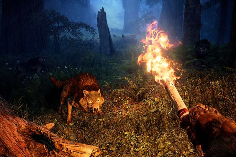 FarCryPrimal7