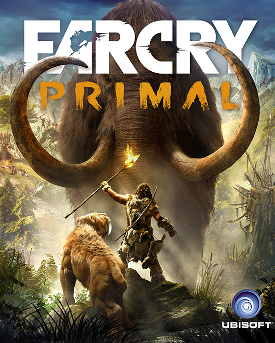 fc5-game_info-boxart-560x698_Tablet_221112