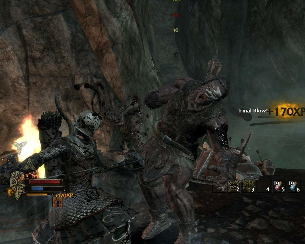 561253-the-lord-of-the-rings-war-in-the-north-windows-screenshot