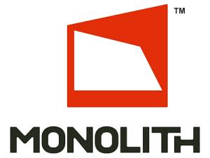 Monolith_Productions_logo