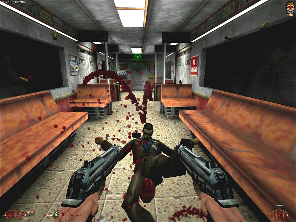 blood 2 the chosen (3)