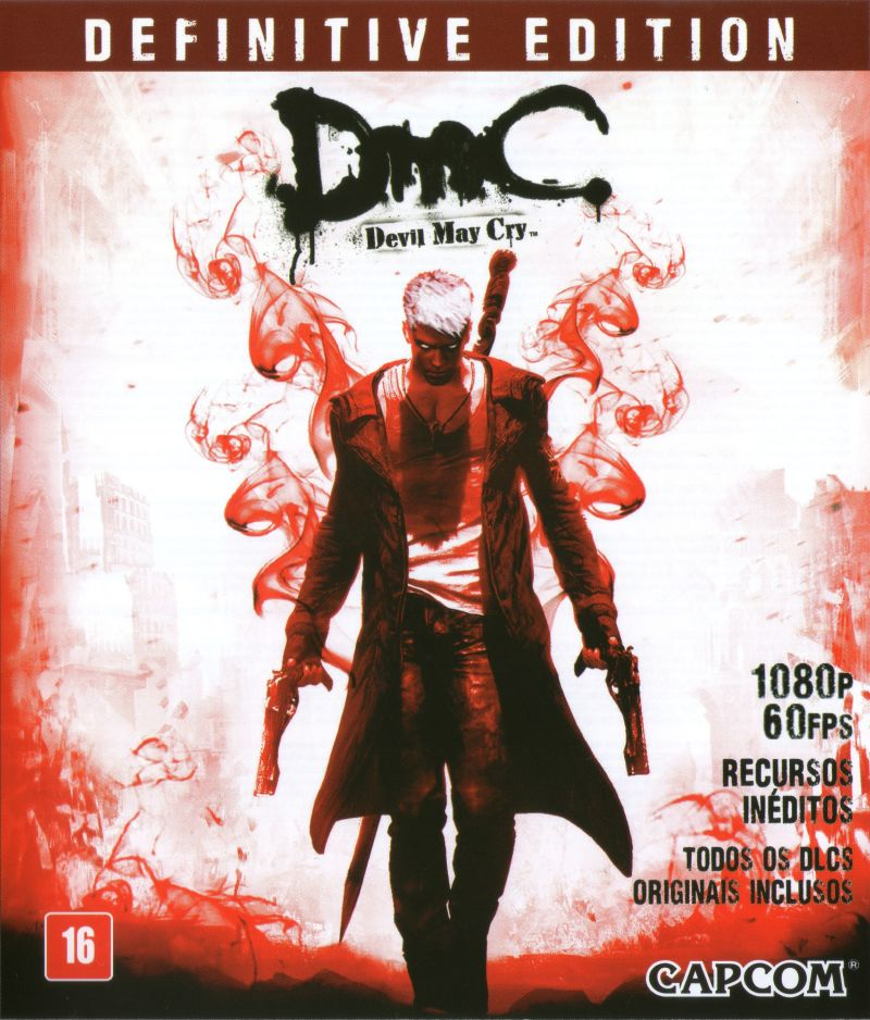 313219-dmc-devil-may-cry-definitive-edition-xbox-one-front-cover