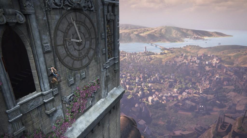 Uncharted™ 4: El Desenlace del Ladrón_20170917114505