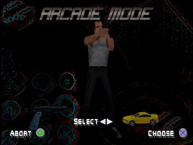 157107-die-hard-trilogy-2-viva-las-vegas-playstation-screenshot-mode
