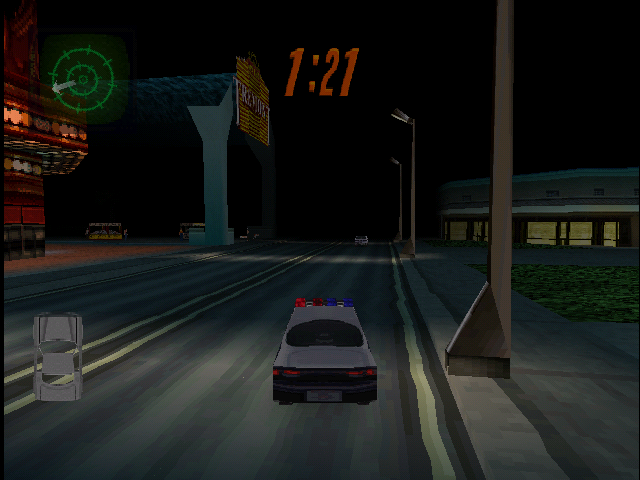 157133-die-hard-trilogy-2-viva-las-vegas-playstation-screenshot-driving