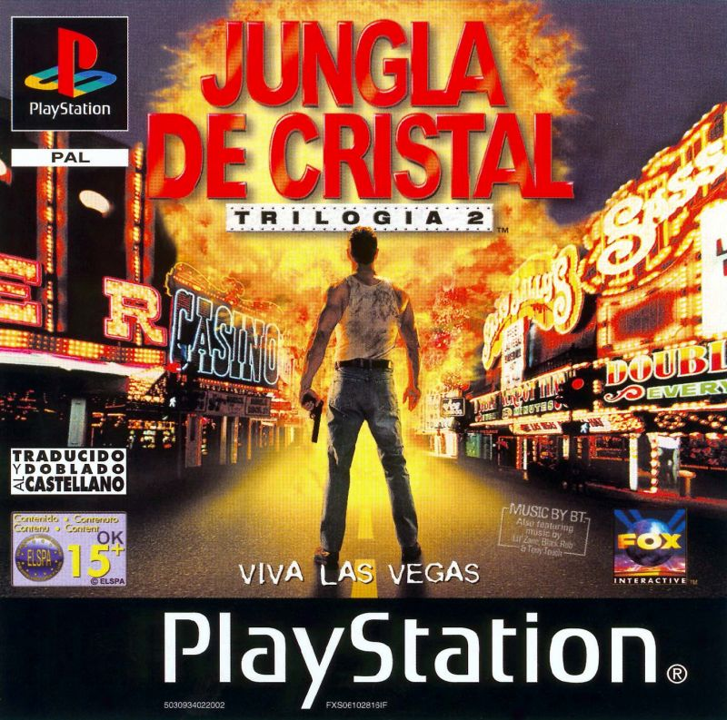 271624-die-hard-trilogy-2-viva-las-vegas-playstation-front-cover