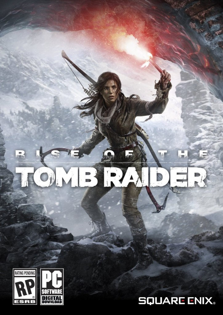 tomb-raider-2016-box-art