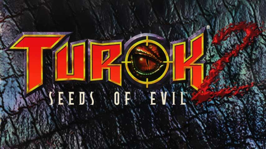 turok-2-seeds-of-evil_m553