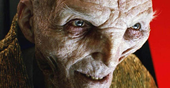 star-wars-8-the-last-jedi-who-is-snoke-supreme-leader-identity-revealed-1166232