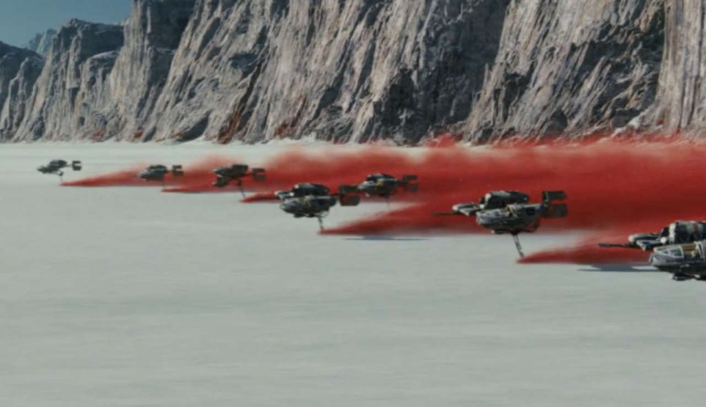 star-wars-the-last-jedi-teaser-trailer-new-ships-speeders-1-990557-1280x0