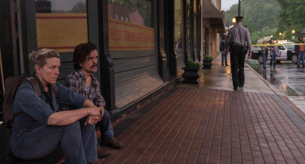 Three-Billboards-Outside-Ebbing-Missouri_3-1024x550