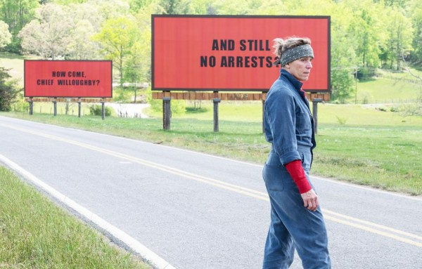 WEB_PHOTO_'Three+Billboards