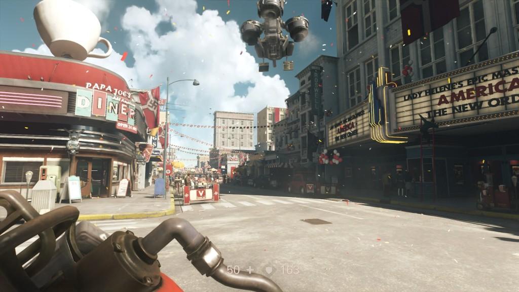 Wolfenstein® II: The New Colossus™_20180101134511