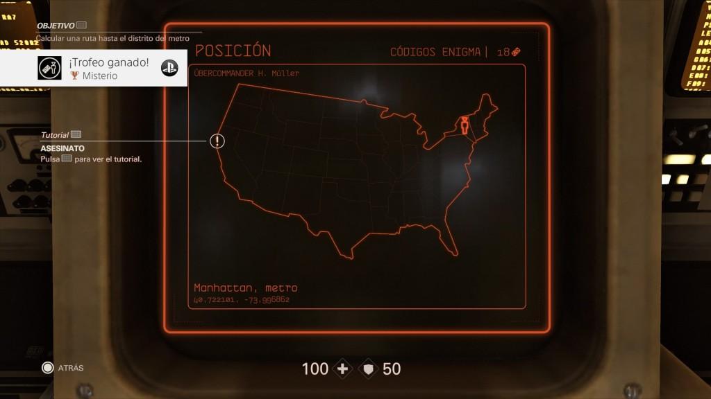 Wolfenstein® II: The New Colossus™_20180103184342
