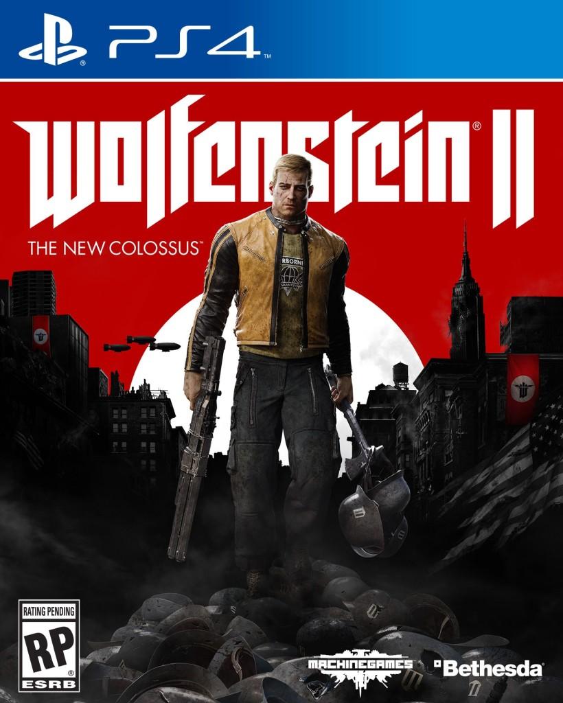 Wolfenstein_II_ps4-cover