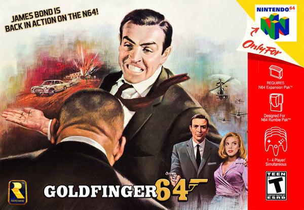 goldfinger-64