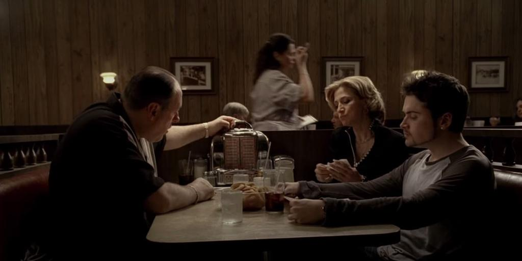 landscape_ustv-the-sopranos-final-scene-grab-12