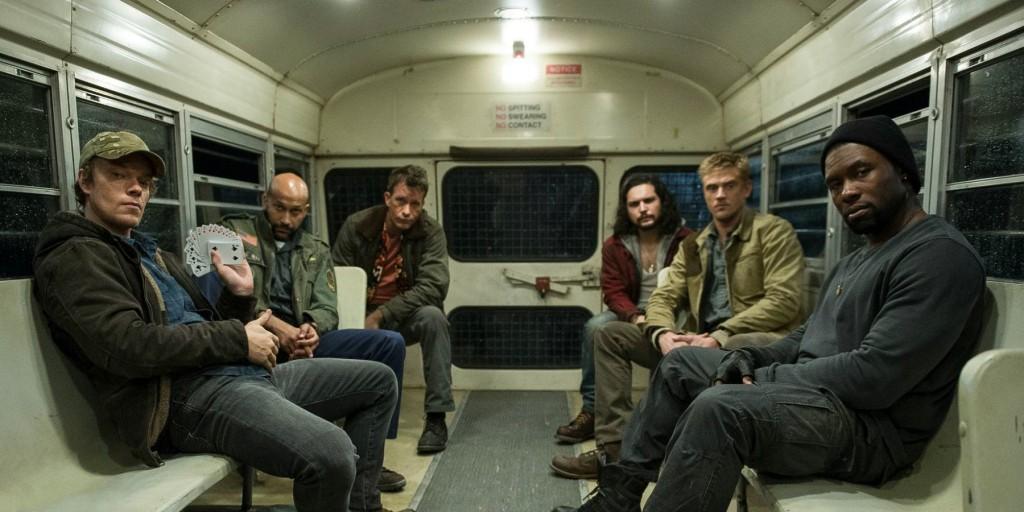 the-predator-new-cast-photo