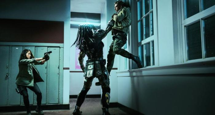 the-predator-review-thumb-700xauto-201595