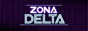 Zona-Delta-300x107_zps73a2ed1f