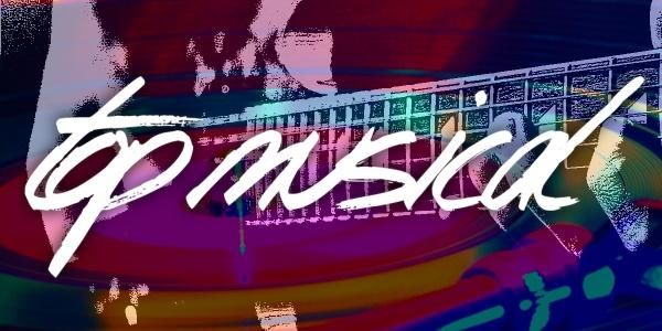 top musicalpe
