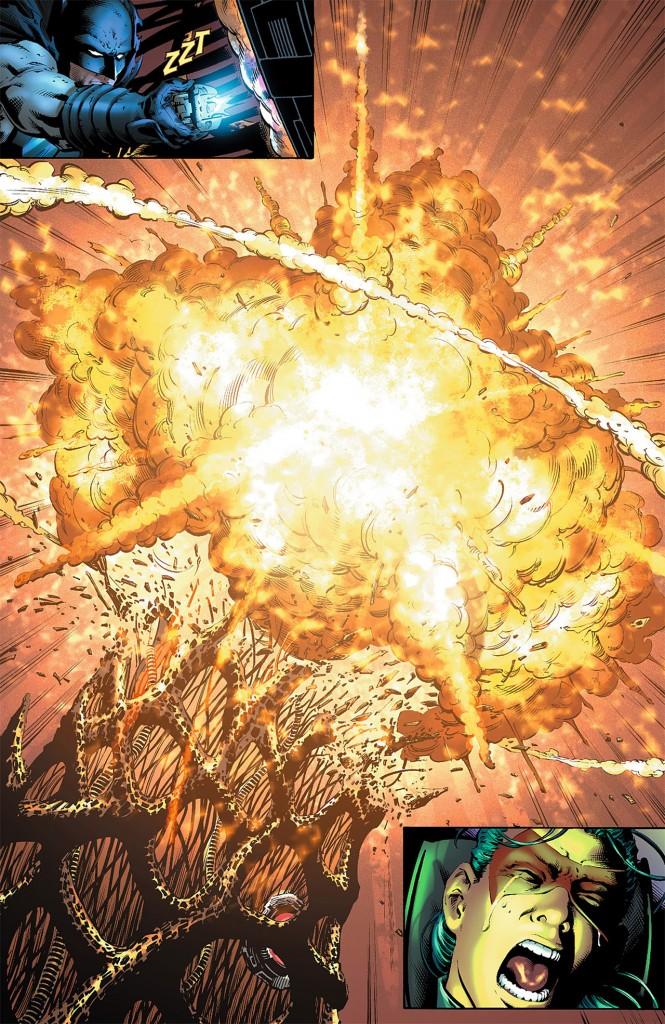 Earth2_001_pg019