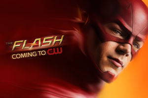 cw-the-flash-poster