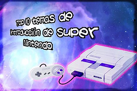 SuperTopSnes.png