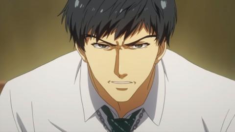 Tokyo-Ghoul-anime-Amon