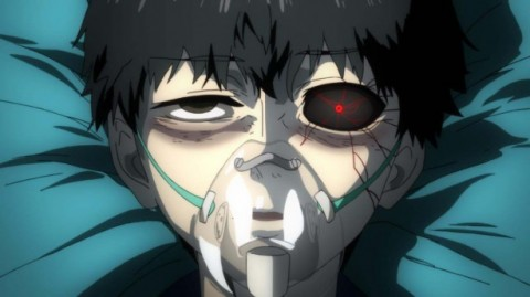 tokyo-ghoul-ep-1-preview-seventhstyle-005-614x345