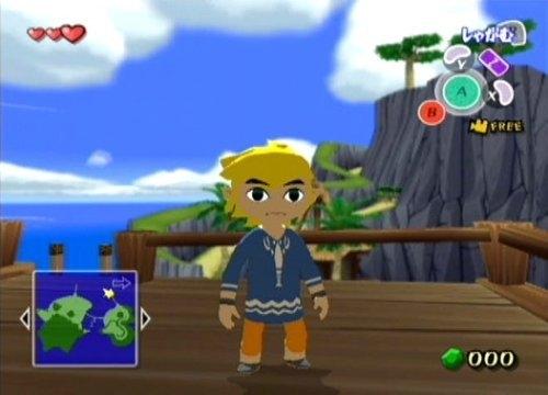 600full-the-legend-of-zelda--the-wind-waker-screenshot