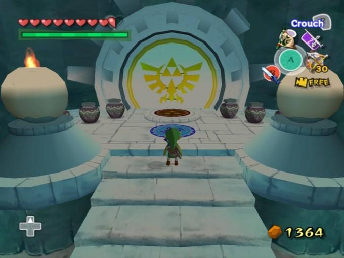 Legend-of-Zelda-The-Wind-Waker-e1330956368381