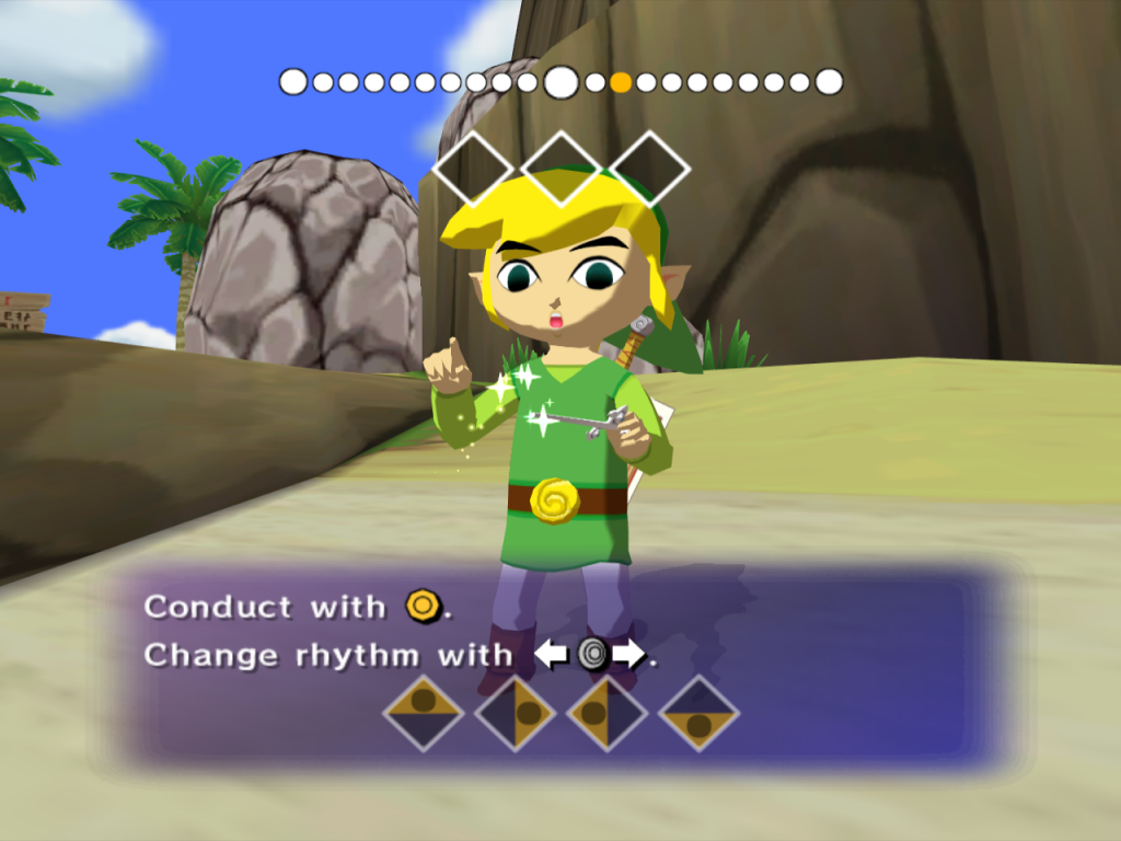 using_the_wind_waker